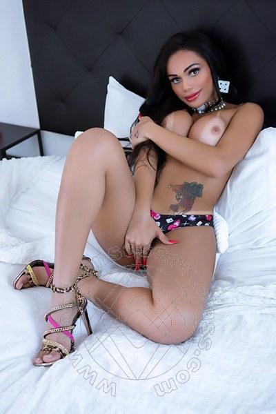 Carol Lore  SAN PAOLO 005511948217842