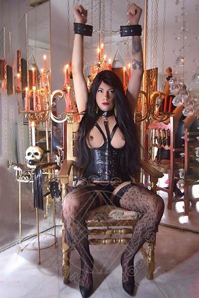 Sexy Sophie  SEREGNO 3755166821