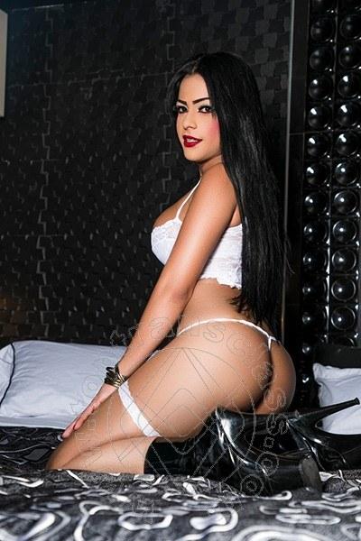 Camila Trans  LICOLA 3510112182