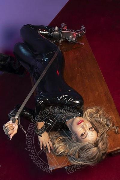 Lady Victoria Venere  MILANO 3277131428